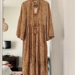 DOEN Prem Dress